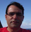 Pedro Gil - Presidente do Conselho Fiscal