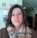 Anabela Oliveira - Vice-Presidente