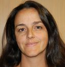 Carla Gil - Presidente da Direção