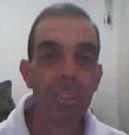 João Gameiro - Secretário