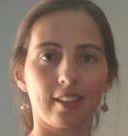 Ana Rita Gamboa - Presidente do Conselho Fiscal