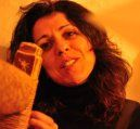 Carla Coelho - Tesoureiro