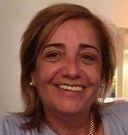 Filomena Silva - Secretário