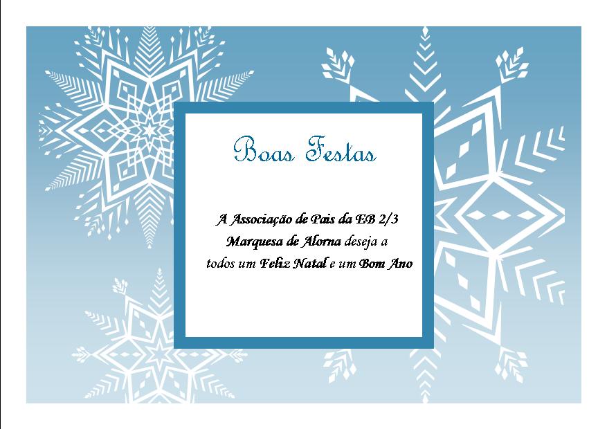 postal_boas_festas