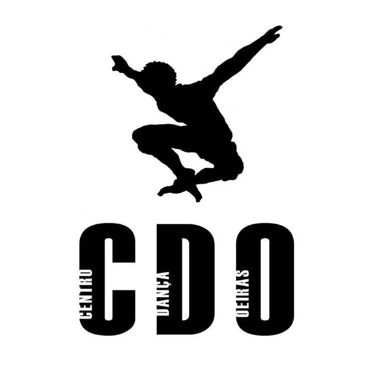 CDO - LOGO  2  [1]