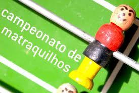 matraquilhos_campeonato