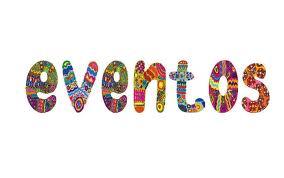eventos