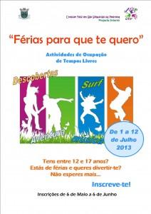 cartaz ferias 2013 (1)