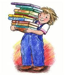 doar_livros