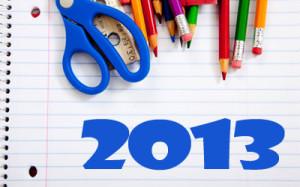 fim-ano-escolar-20131