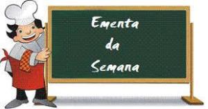 Ementa_da_semana