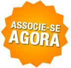 associado