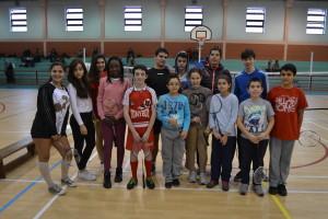 Equipa_Badminton