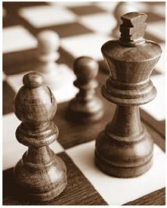 clube_xadrez