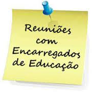 reunioes_pais
