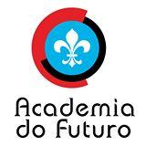academia_futuro_logo