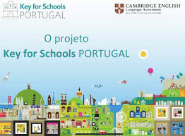 projeto_Key_for_Schools_Portugal