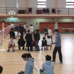 foto_3