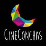 cine_conchas