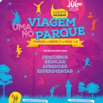 cartaz_VIAGEM_NO_PARQUE_INATEL2014_RGB_V3