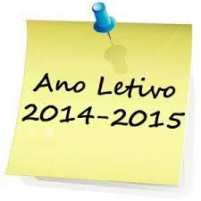 ano_letivo_14_15
