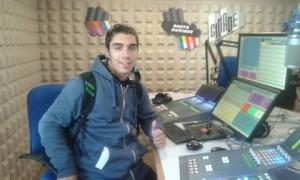 Foto_1_Cidade_FM