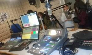 Foto_2_Cidade_FM