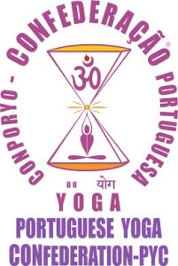 confederacao_yoga