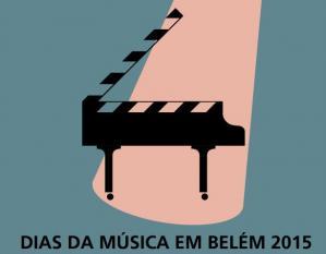 dias musica