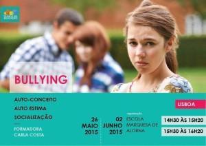 Bulltying_cartaz