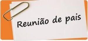 reuniao_pais