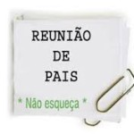 reuniao_pais_3P