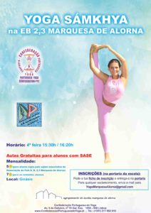 cartaz-yoga-2016